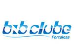 empresa_bnbclube