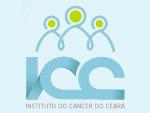 empresa_icc