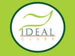empresa_ideal_clube