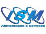 empresa_ism