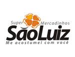 empresa_mercadinho_saoluiz
