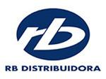 empresa_rb_distribuidora