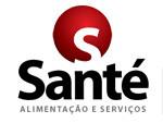 empresa_sante
